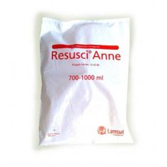 Resusci Anne lungor 24-pack
